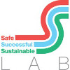 S Lab Award