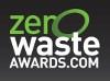 Zero Award